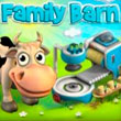 Jugar Family Barn Gratis