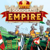 Jugar GoodGame Empire Gratis