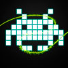 Jugar Space Invaders Gratis