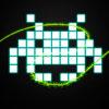 Jugar Space Invaders Gratis