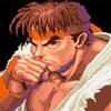 Jugar Street Fighter 2 Gratis