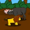 Jungle Run Juego Gratis