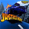Heroe de la Justicia