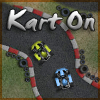 Kart On