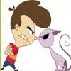 La Batalla De Las Catapultas Con Kid Vs Kat