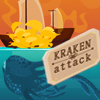 Kraken Attack