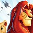 El Rey León Diferencias