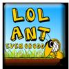 LOLant