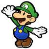 La Venganza De Luigi