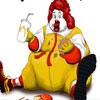Todos Contra McDonald