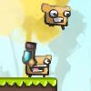 Making Monkeys