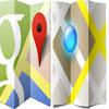 Cubo De Google Maps
