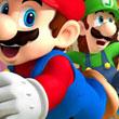 Las Diferencias De Mario Bros