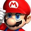 El Mundo De Mario