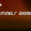 Marte 2180