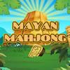 Juego de los Mayas