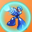 Megaman En La Nueva Misión