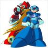 Megaman Tiempos Difíciles