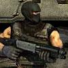 Mercenary Wars Juego de Guerra Gratis