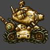 Metal Slug 3 Revancha