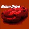Micro Carros Juego de Carreras Micromachines
