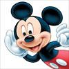 Ayudando A Mickey En Su Misión