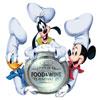 Restaurant De Disney