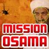 Mision Osama
