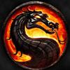 Mortal Combat Inferno