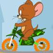 La Carrera De Jerry