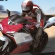 La Carrera De Las Motos