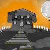 Escapa de la Casa Misteriosa 4