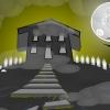 Mystery House Escape 7 Juego de Escapar