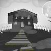 Mystery House Escape 8 Jugar