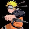 Naruto Bajada Peligrosa