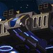 Naves De La Galaxia