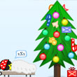 Los Regalos De Navidad