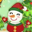 El Sueño De La Navidad