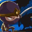 El Ultimo Ninja