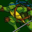 El Mundo De Las Tortugas Ninjas