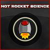 La Ciencia del Cohete