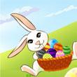 La Gran Aventura En Pascua
