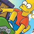 Boarding Bart