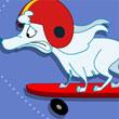 El Perro Skate