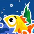 Fifish Aventura