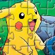El Rompecabezas De Pokemon
