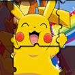 Completa La Imagen Pokemon