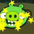 Bad Piggies  La Nueva Aventura