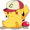 Pikachu Y Su Super Troca
