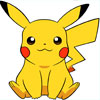 Pikachu Y Su Gran Aventura